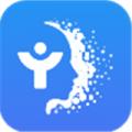 康维医生下载最新版_康维医生app免费下载安装