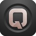Q投屏下载最新版_Q投屏app免费下载安装