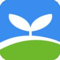 秋季安全第一课家庭版下载最新版_秋季安全第一课家庭版app免费下载安装