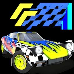 rallyrunner中文版下载_rallyrunner中文版手游最新版免费下载安装