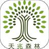 天兆森林下载最新版_天兆森林app免费下载安装