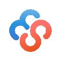 企业空间下载最新版_企业空间app免费下载安装