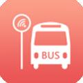麦兜掌上公交下载最新版_麦兜掌上公交app免费下载安装