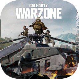 使命召唤战争地带游戏下载_使命召唤战争地带游戏手游最新版免费下载安装