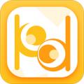 咔嗒可可印下载最新版_咔嗒可可印app免费下载安装