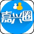 嘉兴圈下载最新版_嘉兴圈app免费下载安装