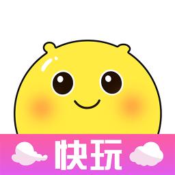 快玩小游戏吧升级版下载_快玩小游戏吧升级版手游最新版免费下载安装