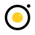 美食刷刷下载最新版_美食刷刷app免费下载安装