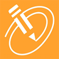 日常小管家下载最新版_日常小管家app免费下载安装