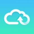 汇办公下载最新版_汇办公app免费下载安装