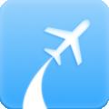 酷飞下载最新版_酷飞app免费下载安装