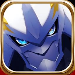 digitallinkz游戏下载_digitallinkz游戏手游最新版免费下载安装