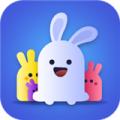 小白语音下载最新版_小白语音app免费下载安装