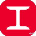 型钢大师下载最新版_型钢大师app免费下载安装