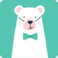 点滴记账下载最新版_点滴记账app免费下载安装