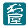 石器书屋下载最新版_石器书屋app免费下载安装