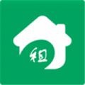 租房二手房网下载最新版_租房二手房网app免费下载安装