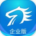 百城招聘HR版下载最新版_百城招聘HR版app免费下载安装