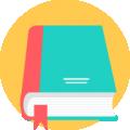 棚阅小说免费版下载最新版_棚阅小说免费版app免费下载安装