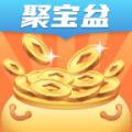 疯狂聚宝盆下载最新版_疯狂聚宝盆app免费下载安装