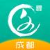文化天府下载最新版_文化天府app免费下载安装