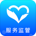 站点服务监管下载最新版_站点服务监管app免费下载安装