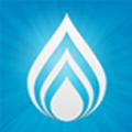 清华e同学下载最新版_清华e同学app免费下载安装