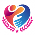 YSCP下载最新版_YSCPapp免费下载安装