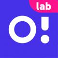 OwhatLab下载最新版_OwhatLabapp免费下载安装