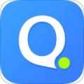 QQ拼音输入法下载最新版_QQ拼音输入法app免费下载安装
