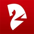 骑士换电下载最新版_骑士换电app免费下载安装