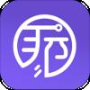 乾邦健康下载最新版_乾邦健康app免费下载安装
