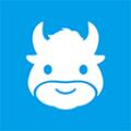 广告牛下载最新版_广告牛app免费下载安装