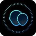智能换脸大师下载最新版_智能换脸大师app免费下载安装