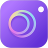 顶呱呱相机下载最新版_顶呱呱相机app免费下载安装
