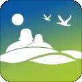 哈喽霍市下载最新版_哈喽霍市app免费下载安装