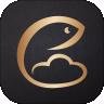 淘金鱼下载最新版_淘金鱼app免费下载安装