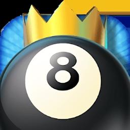kingsofpool游戏下载_kingsofpool游戏手游最新版免费下载安装