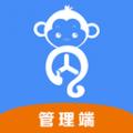 51小晶灵管理端下载最新版_51小晶灵管理端app免费下载安装