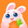 米兔儿童下载最新版_米兔儿童app免费下载安装