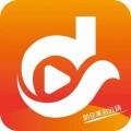 抖扬短视频下载最新版_抖扬短视频app免费下载安装