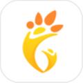 阳光家长学院下载最新版_阳光家长学院app免费下载安装