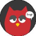 hukkwgt下载最新版_hukkwgtapp免费下载安装