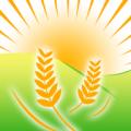 大农主下载最新版_大农主app免费下载安装