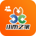 小布之家下载最新版_小布之家app免费下载安装