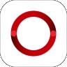 立达信下载最新版_立达信app免费下载安装