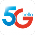 电信营业厅下载最新版_电信营业厅app免费下载安装