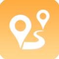 手机定位助手下载最新版_手机定位助手app免费下载安装