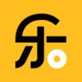 趣乐侠下载最新版_趣乐侠app免费下载安装
