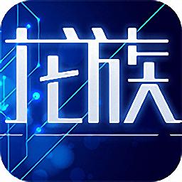 龙族亡者归来九游版下载_龙族亡者归来九游版手游最新版免费下载安装